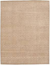 Modern Rugs Affordable 239 Best Indian Rugs Images On Pinterest Affordable Rugs Indian