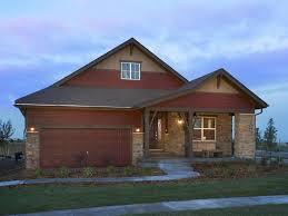 ryland homes design center eden prairie home design ryland homes design center 00007 ryland homes design