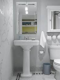 Floor Mount Tub Faucets Bathroom Interior Ideas For Small Bathrooms Pattern Glossy Ceramic