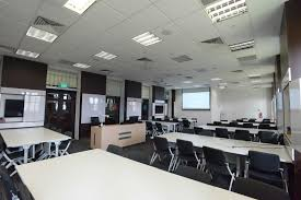 lkyspp type a technology enhanced collaborative rooms cit
