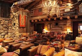 ralph home interiors tour ralph s rl ranch