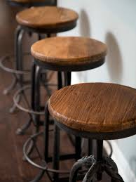 Tractor Seat Bar Stool Furniture Lovely Amusing Bar Stools Cheap Outstanding Backless