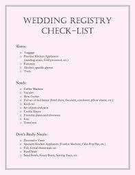 best wedding registries online wedding registries image collections wedding dress decoration