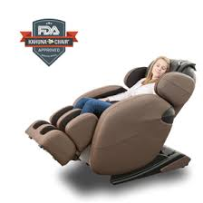 best recliners your ultimate buyer s guide to the best recliners of 2018 buzzbrains