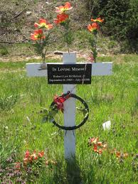 roadside memorial crosses for sale tennessee the walkover states