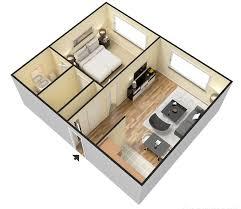 1 Bedroom Apartment For Rent In Philadelphia Floor Plans Atrium Apartments For Rent In Philadelphia Pa