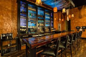 home bar interior inspire bar interior design ideas to create visually stunning and