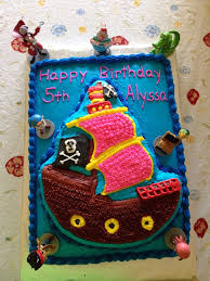 15 best princess pirate party images on pinterest pirate party
