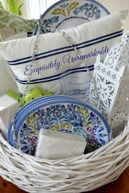where to buy gift baskets 100 where to buy shrink wrap for gift baskets wholesale