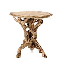 tree branch coffee table looks like something from lord of the rings lord of the rings