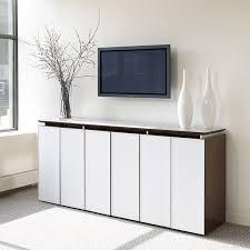 file cabinet credenza modern file cabinets glamorous modern file cabinets modern file cabinets