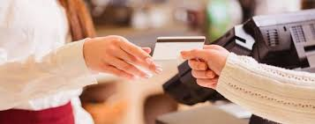cheapest prepaid card netspend prepaid debit card review nerdwallet