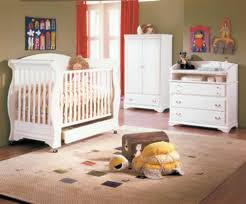 chambre bébé fly stunning meuble chambre bebe contemporary amazing house design