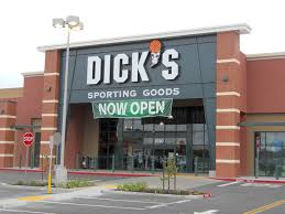 what time does dickssportinggoods open on black friday u0027s sporting goods store in petaluma ca 1048