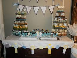 baptism table centerpieces baptism table decorations simple looking baptism