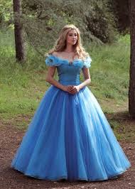25 cinderella ideas cinderella movie