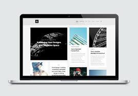 website design free free website templates html5 website templates styleshout