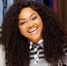 naigerian actresses hairstyles 10 best nigerian actress new hairstyles new natural hairstyles