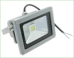 Wiring Outdoor Flood Lights - lighting 10 watt led flood light wiring 10 watt led flood light