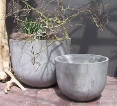 plant pots flower pot indoor outdoor planters in dubai