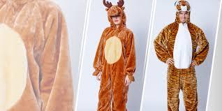 Preiswerte K Henm El Karnevals Shop Für Kostüme U0026 Trachten Deiters