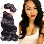 best human hair extensions cheap hair extensions best human hair extensions online tmart