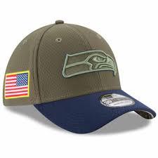 seattle seahawks s hats seahawks hat for mens caps cap