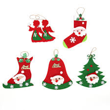 small sequins decorations children gift