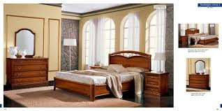 Traditional Bedroom Sets - bedroom full luxury bedding sets traditional bedroom decorating