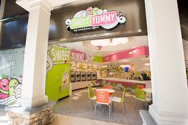 Destiny Mall Map Sweet Yummy Business For Sale In Destiny Usa The Icon Companies