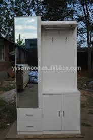 corner dressers bedroom modern bedroom dresser with mirror corner bedroom dressers buy