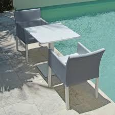 Aluminium Garden Chairs Uk Cozy Bay Verona Aluminium Garden Furniture Range