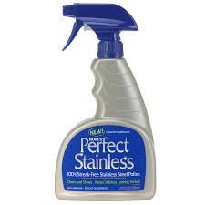 Everbrite Copper Cleaner by Shop Stainless Steel Cleaners At Lowes Com