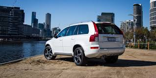 volvo head office australia 2015 volvo xc90 review run out round up caradvice