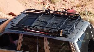 jeep grand cherokee roof top tent roofracks1 jpg 1200 675 jeep wj pinterest jeeps roof rack