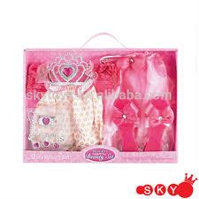 Crown Royal Gift Set Fantasy Princess 2013 Crown Royal Gift Set Buy 2013 Crown Royal
