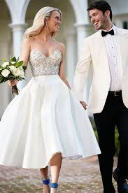 wedding reception dress exciting wedding reception dresses for the 49 with