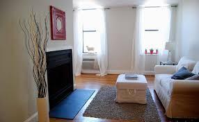 matrix home design decor enterprise 15 zen inspired living room design ideas home design lover