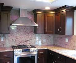 exquisite cabinets home