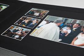 matted photo album matted albums tony sarlo albums