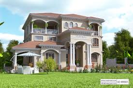 5 Bedroom House Plans by 5 Bedroom House Plans U0026 Designs For Africa Maramani Com