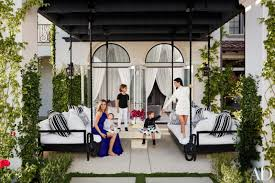 Kris Jenner Kitchen by Khloe Kardashian House Cleveland Explains Why Her Sisters Dont