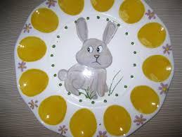 deviled egg platters easter deviled egg platters aftcra