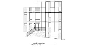 huber u0027s custom building dayton 3
