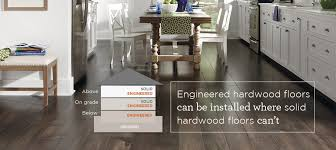 Engineered Hardwood Flooring Manufacturers Bpm Select The Premier Building Product Search Engine