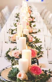Wedding Reception Centerpieces Best 25 Centerpiece Ideas Ideas On Pinterest Diy Flower