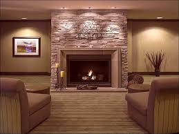 living room awesome electric fireplace clearance wall fireplace