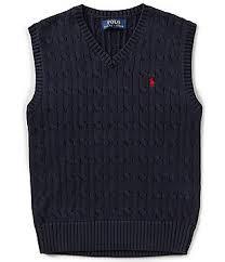 boys sweater boys sweaters dillards com