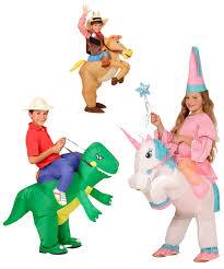 halloween blowups popular halloween inflatables buy cheap halloween inflatables lots