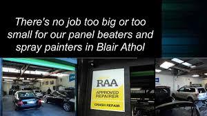 lexus approved panel beaters evolution crash repairs panel beater u0026 painters 339 prospect